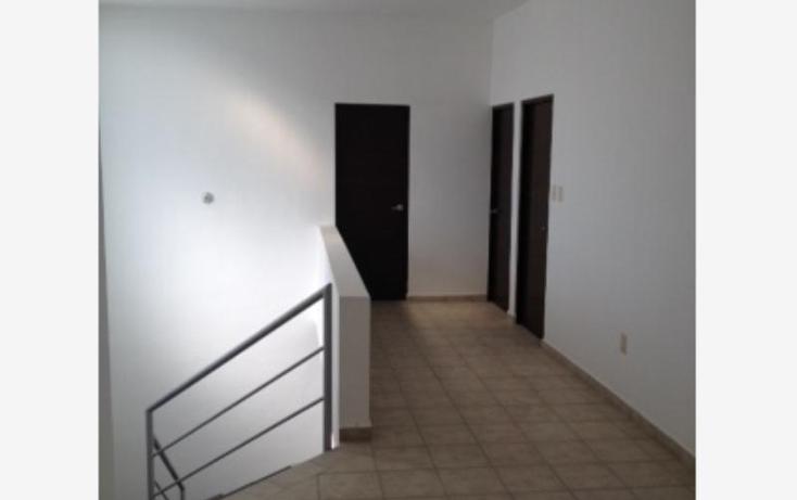 Foto de casa en venta en  , la muralla, torre?n, coahuila de zaragoza, 383032 No. 04