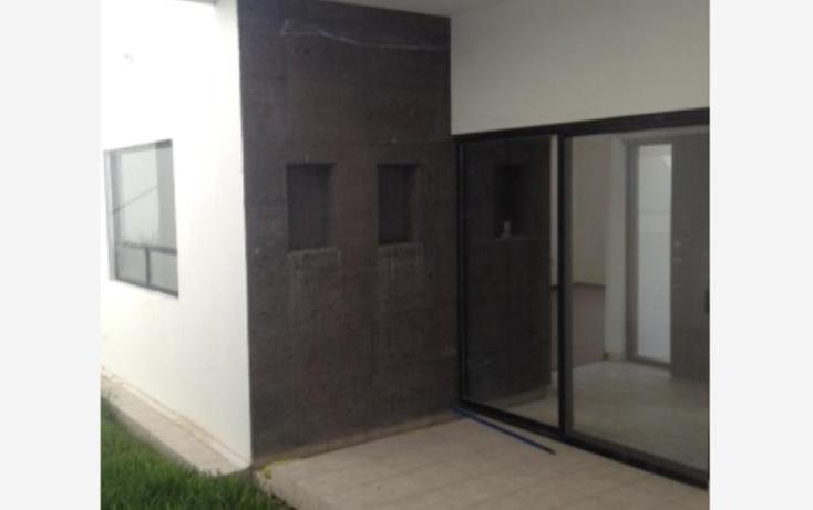 Foto de casa en venta en  , la muralla, torre?n, coahuila de zaragoza, 383032 No. 07