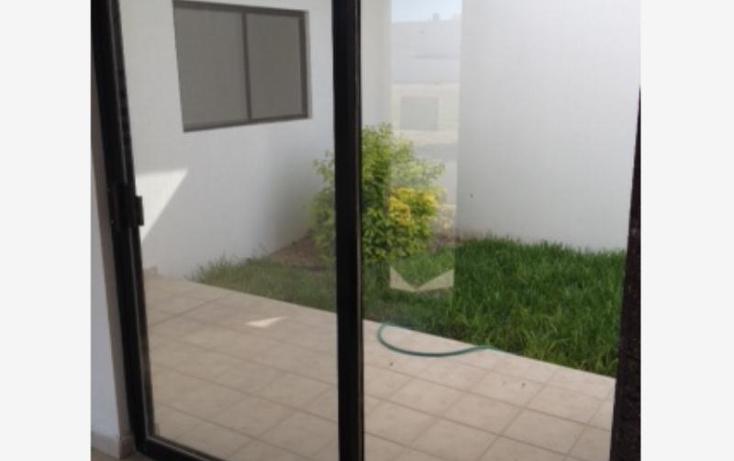 Foto de casa en venta en  , la muralla, torre?n, coahuila de zaragoza, 383032 No. 08