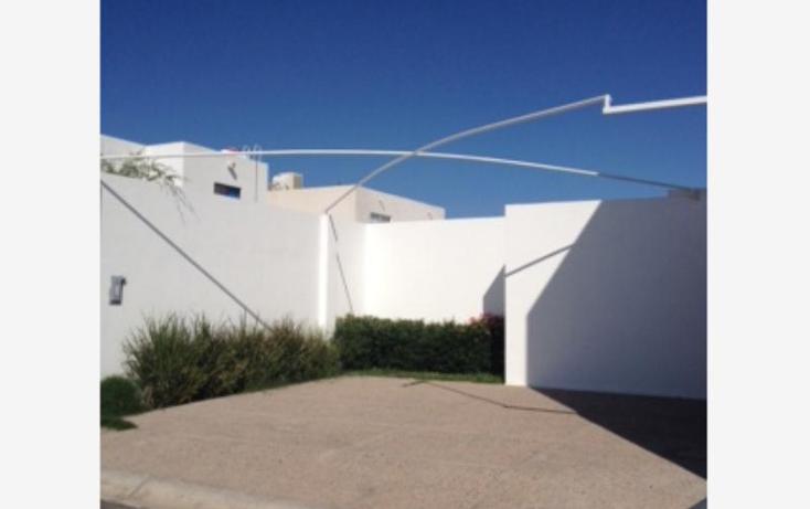 Foto de casa en venta en  , la muralla, torre?n, coahuila de zaragoza, 383032 No. 12
