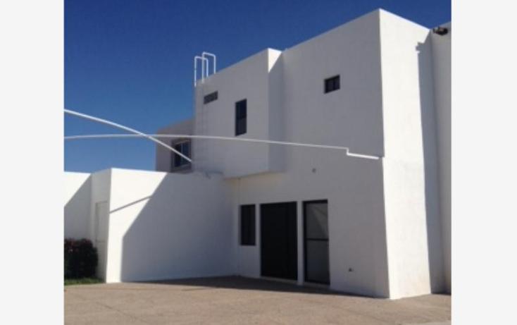 Foto de casa en venta en  , la muralla, torre?n, coahuila de zaragoza, 383032 No. 13