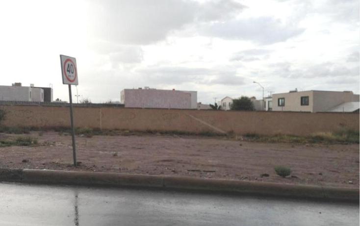 Foto de terreno comercial en venta en  , la muralla, torre?n, coahuila de zaragoza, 383230 No. 01
