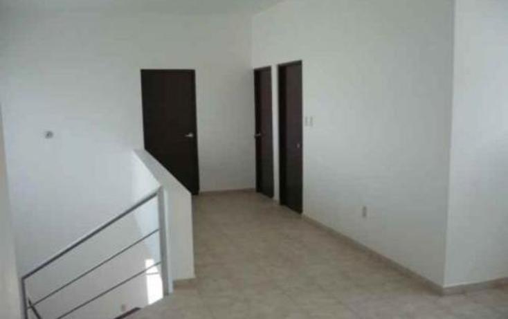 Foto de casa en venta en  , la muralla, torreón, coahuila de zaragoza, 390570 No. 01