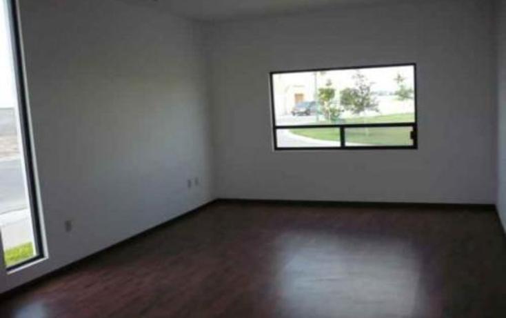 Foto de casa en venta en  , la muralla, torreón, coahuila de zaragoza, 390570 No. 02