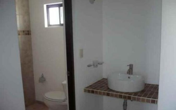 Foto de casa en venta en, la muralla, torreón, coahuila de zaragoza, 390570 no 03