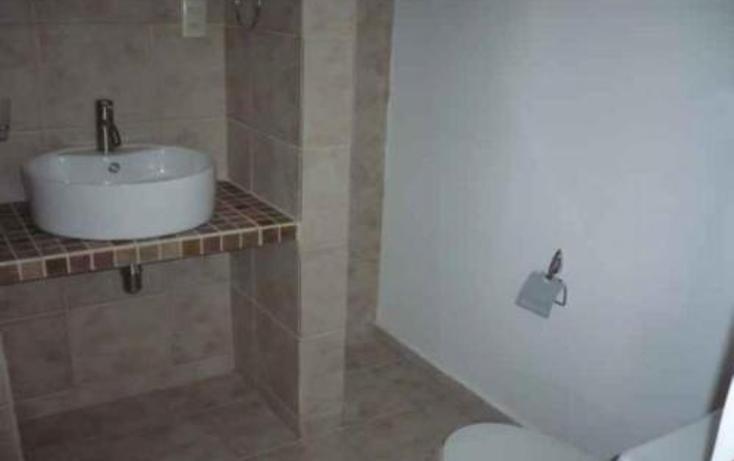 Foto de casa en venta en  , la muralla, torreón, coahuila de zaragoza, 390570 No. 04