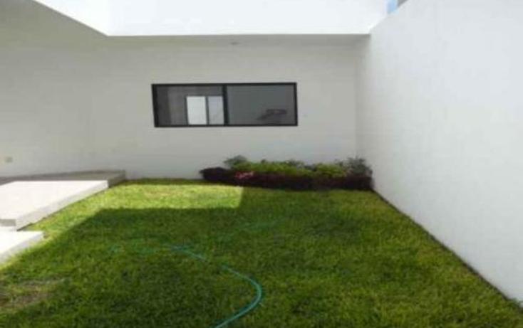 Foto de casa en venta en  , la muralla, torreón, coahuila de zaragoza, 390570 No. 05