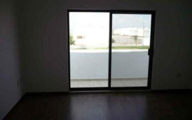 Foto de casa en venta en  , la muralla, torreón, coahuila de zaragoza, 390570 No. 06
