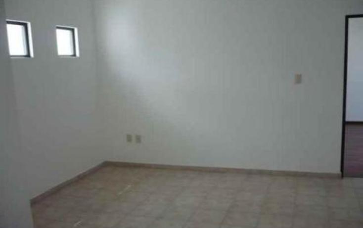 Foto de casa en venta en, la muralla, torreón, coahuila de zaragoza, 390570 no 07