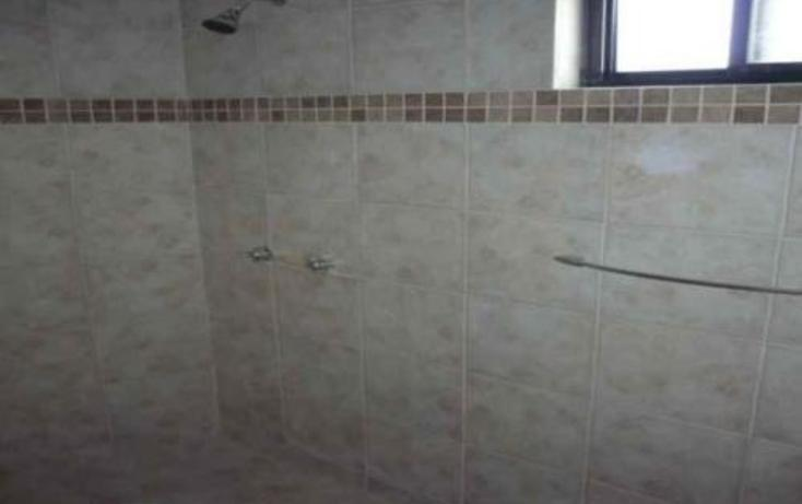 Foto de casa en venta en, la muralla, torreón, coahuila de zaragoza, 390570 no 08