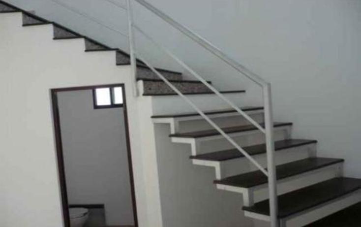 Foto de casa en venta en  , la muralla, torreón, coahuila de zaragoza, 390570 No. 09