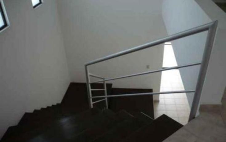 Foto de casa en venta en, la muralla, torreón, coahuila de zaragoza, 390570 no 10