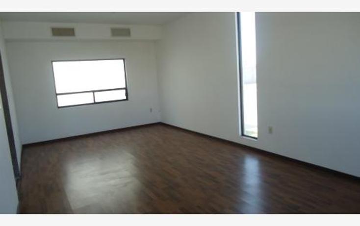 Foto de casa en venta en  , la muralla, torreón, coahuila de zaragoza, 390570 No. 12