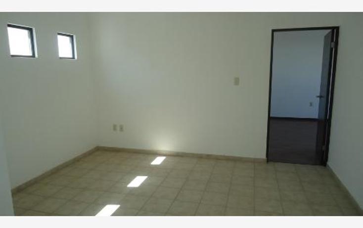 Foto de casa en venta en  , la muralla, torreón, coahuila de zaragoza, 390570 No. 14