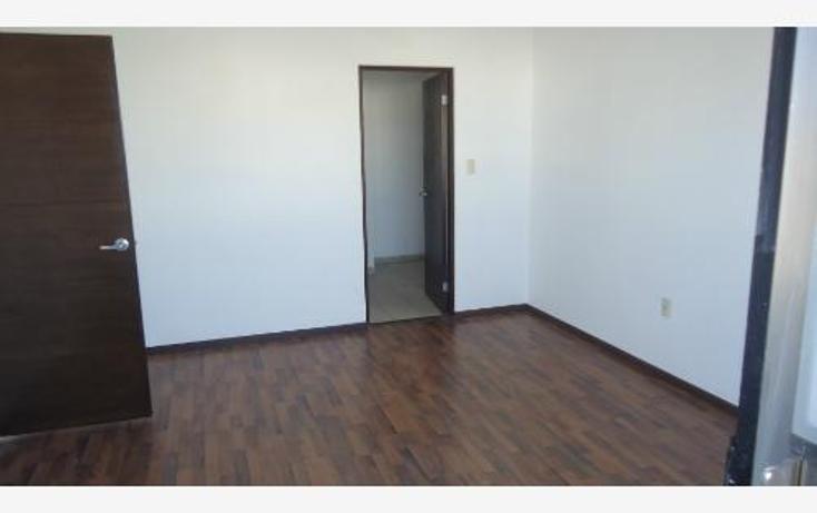 Foto de casa en venta en  , la muralla, torreón, coahuila de zaragoza, 390570 No. 15