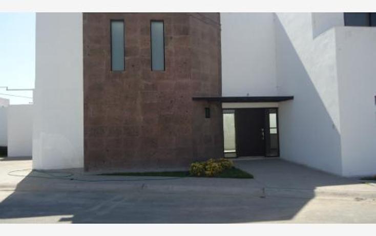 Foto de casa en venta en  , la muralla, torreón, coahuila de zaragoza, 390570 No. 17
