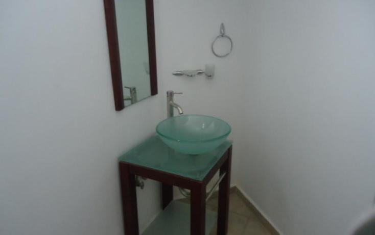 Foto de casa en venta en  , la muralla, torreón, coahuila de zaragoza, 390570 No. 18