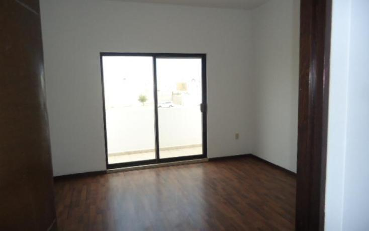 Foto de casa en venta en  , la muralla, torreón, coahuila de zaragoza, 390570 No. 19