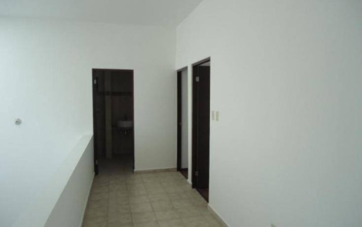 Foto de casa en venta en  , la muralla, torreón, coahuila de zaragoza, 390570 No. 20