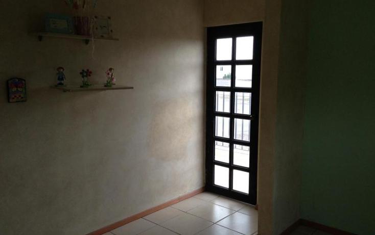 Foto de casa en venta en  , la muralla, torre?n, coahuila de zaragoza, 393786 No. 04