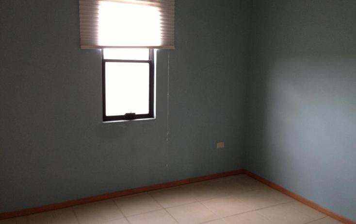 Foto de casa en venta en  , la muralla, torre?n, coahuila de zaragoza, 393786 No. 06