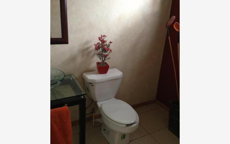 Foto de casa en venta en  , la muralla, torre?n, coahuila de zaragoza, 393786 No. 07