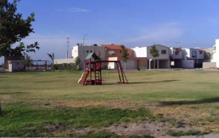 Foto de terreno habitacional en venta en  , la muralla, torreón, coahuila de zaragoza, 416353 No. 05
