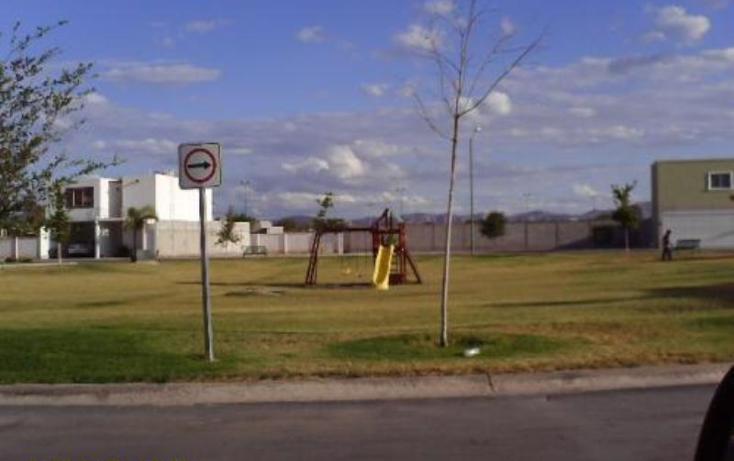 Foto de terreno habitacional en venta en  , la muralla, torreón, coahuila de zaragoza, 416353 No. 06