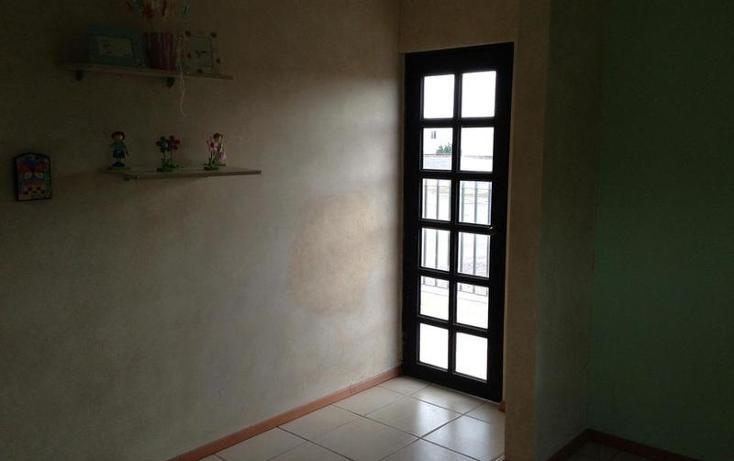 Foto de casa en venta en  , la muralla, torreón, coahuila de zaragoza, 982141 No. 06