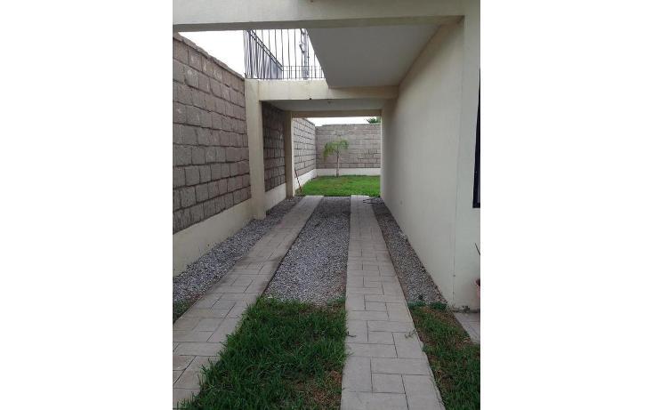 Foto de casa en venta en  , la muralla, torreón, coahuila de zaragoza, 982141 No. 12