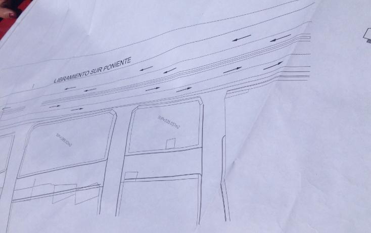 Foto de terreno comercial en venta en  , la negreta, corregidora, quer?taro, 1251755 No. 05
