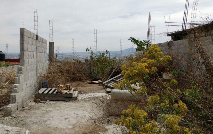 Foto de terreno habitacional en venta en, la negreta, corregidora, querétaro, 1742138 no 04