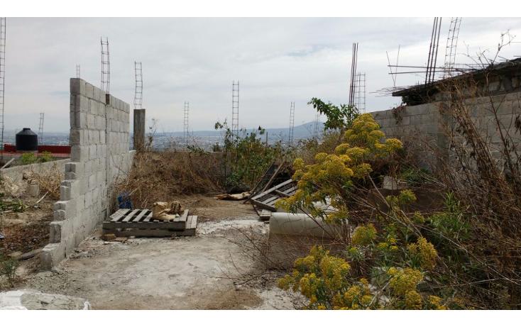 Foto de terreno habitacional en venta en  , la negreta, corregidora, quer?taro, 1742138 No. 04