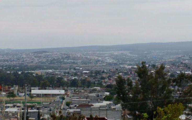 Foto de terreno habitacional en venta en, la negreta, corregidora, querétaro, 1742138 no 06