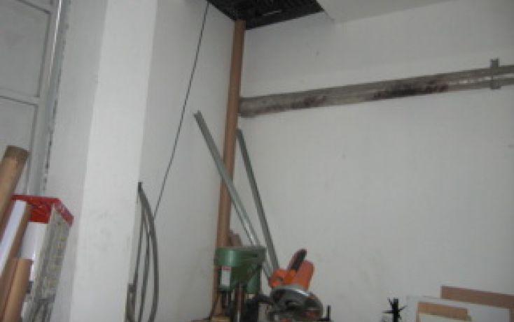 Foto de oficina en venta en la noche 2352, jardines del bosque norte, guadalajara, jalisco, 1715294 no 05