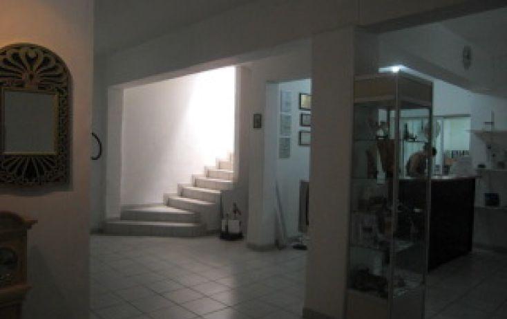 Foto de oficina en venta en la noche 2352, jardines del bosque norte, guadalajara, jalisco, 1715294 no 06