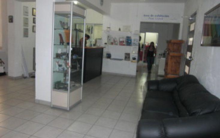 Foto de oficina en venta en la noche 2352, jardines del bosque norte, guadalajara, jalisco, 1715294 no 07