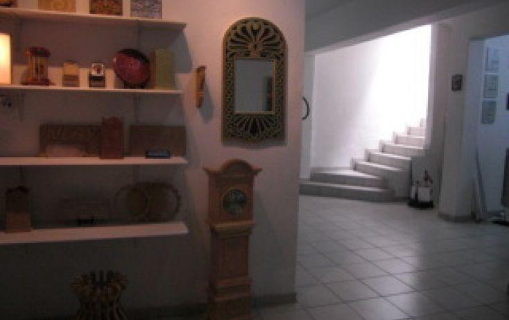 Foto de oficina en venta en la noche 2352, jardines del bosque norte, guadalajara, jalisco, 1715294 no 08