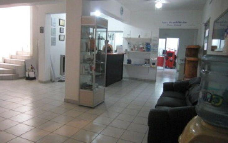 Foto de oficina en venta en la noche 2352, jardines del bosque norte, guadalajara, jalisco, 1715294 no 09
