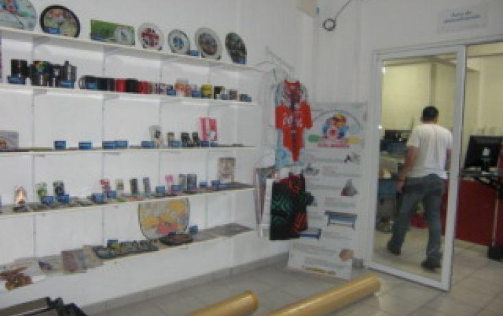 Foto de oficina en venta en la noche 2352, jardines del bosque norte, guadalajara, jalisco, 1715294 no 11