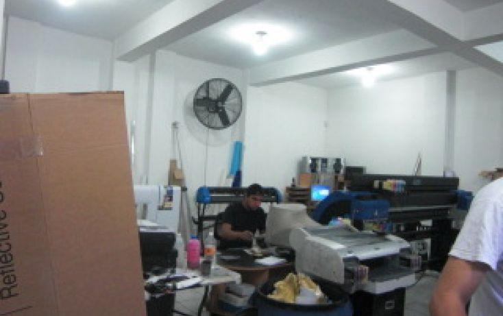 Foto de oficina en venta en la noche 2352, jardines del bosque norte, guadalajara, jalisco, 1715294 no 12