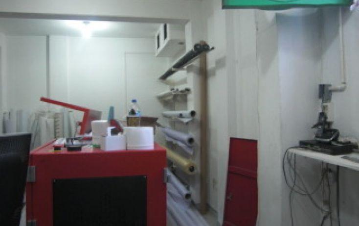 Foto de oficina en venta en la noche 2352, jardines del bosque norte, guadalajara, jalisco, 1715294 no 13