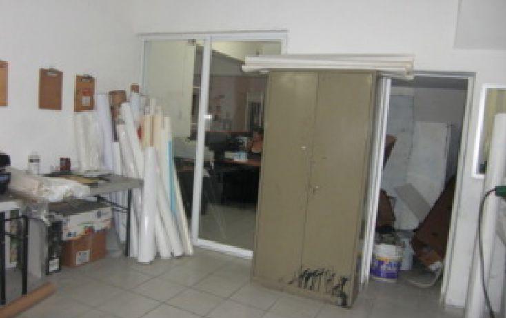 Foto de oficina en venta en la noche 2352, jardines del bosque norte, guadalajara, jalisco, 1715294 no 14