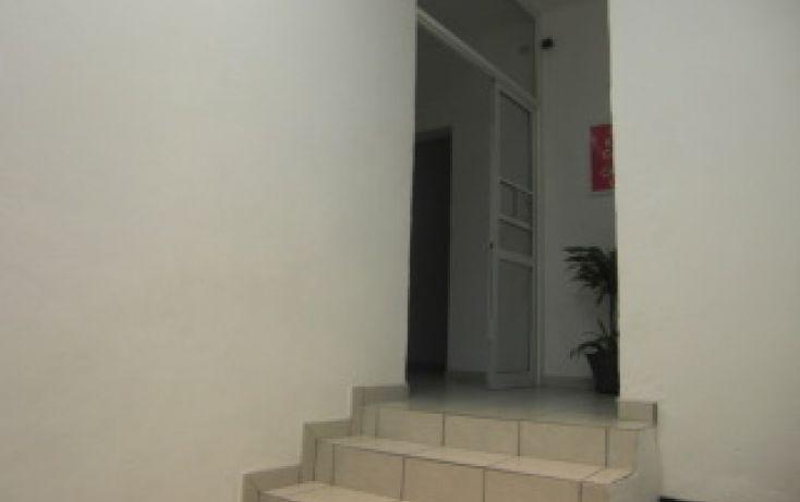 Foto de oficina en venta en la noche 2352, jardines del bosque norte, guadalajara, jalisco, 1715294 no 19