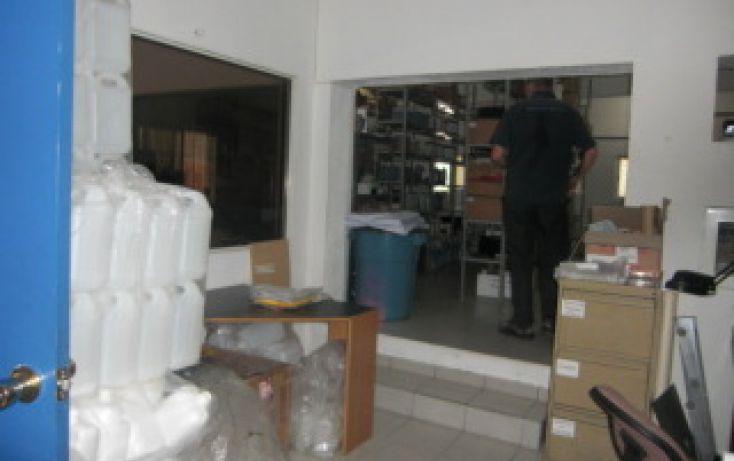 Foto de oficina en venta en la noche 2352, jardines del bosque norte, guadalajara, jalisco, 1715294 no 20