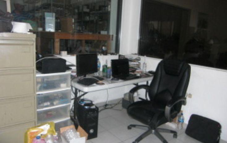 Foto de oficina en venta en la noche 2352, jardines del bosque norte, guadalajara, jalisco, 1715294 no 22