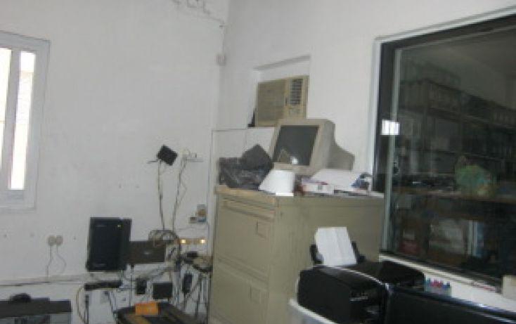 Foto de oficina en venta en la noche 2352, jardines del bosque norte, guadalajara, jalisco, 1715294 no 23