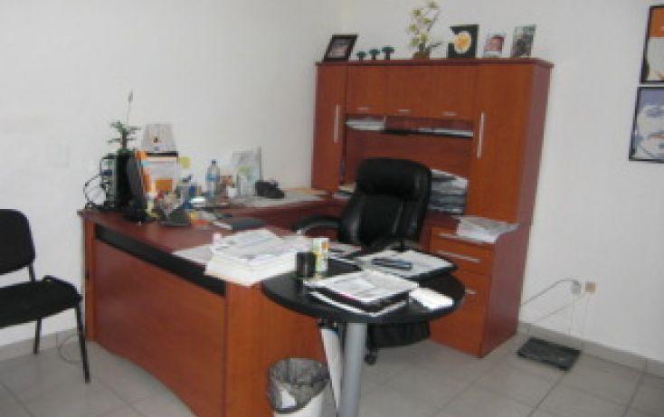 Foto de oficina en venta en la noche 2352, jardines del bosque norte, guadalajara, jalisco, 1715294 no 24