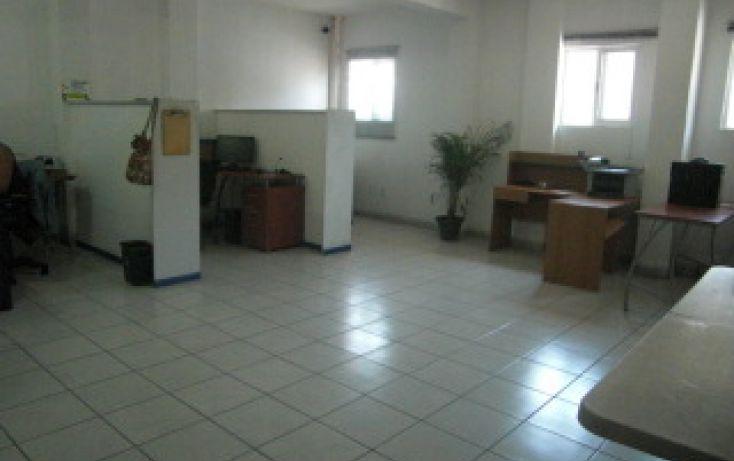 Foto de oficina en venta en la noche 2352, jardines del bosque norte, guadalajara, jalisco, 1715294 no 26
