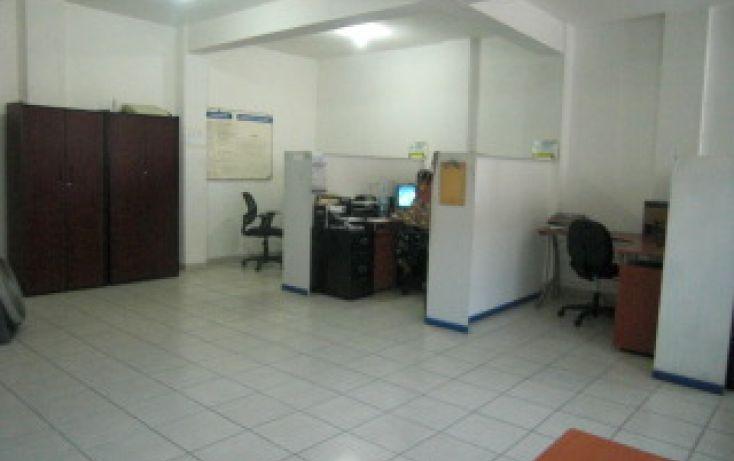 Foto de oficina en venta en la noche 2352, jardines del bosque norte, guadalajara, jalisco, 1715294 no 27